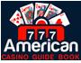 AmericanCasinoGuideBook