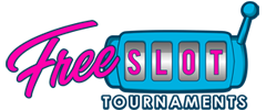 February 28-March 6, 2021 Free Slot Tournament