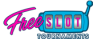 Free Slot Tournaments