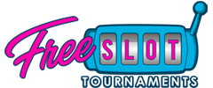 April 4 – May 3, 2021 FREE Slot Tournament Details