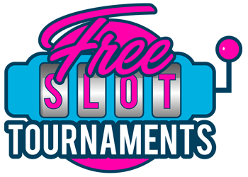 free-slot-tourneys